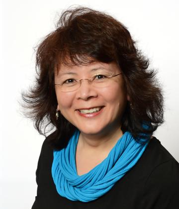 Mimi Klosterman